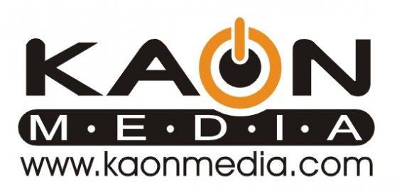 Kaon Media
