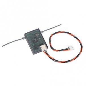 DSM2 Remote Receiver