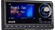 Best SiriusXM Satellite Radio receiver