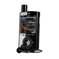 Portable Satellite Radio Buying Guide