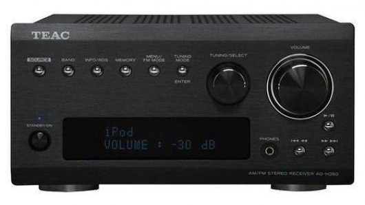 What is a Digital receiver?