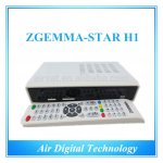 Best Linux satellite receiver