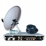 Buying Free to Air Satellite receivers