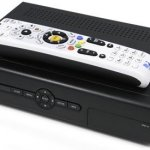 DirecTV TV satellite Receivers for Sale