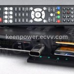 Openbox box satellite Receiver