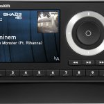 Satellite Radio Receivers for home