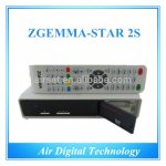 Star Sat satellite receiver